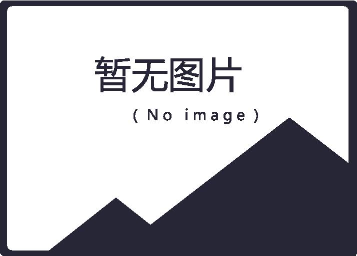 小蚁摄像机 利眸K系列